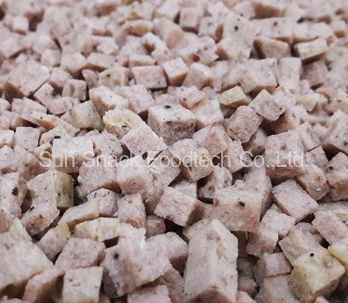 White Pork Sausage